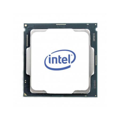 Intel i9-9900KF processore