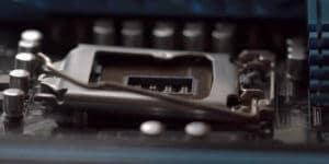 manutenzione del PC