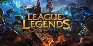 videogame più giocati sul PC
